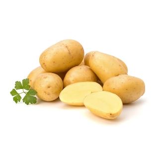 [티몬균일가] 2018년 국내산 햇 감자 3/5kg