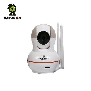 [티몬균일가] 캐치온 캐치봇24 CCTV