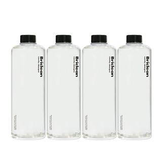 [티몬데이] 티몬균일가 브리클린 일반/드럼 겸용 고농축 액체세제 1L 4개