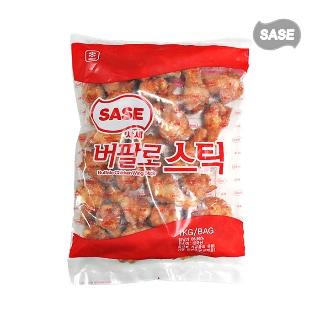 [슈퍼마트] 사세 버팔로스틱 1kg