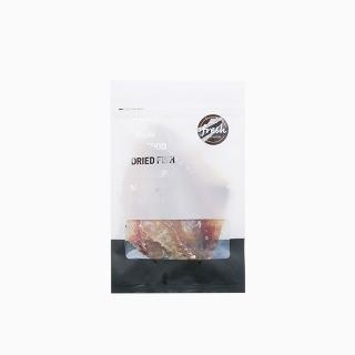 [슈퍼마트] 국내산 쥐포 2장 100g