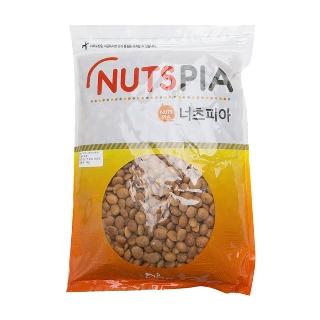 넛츠피아 사차인치(페루산) 1kg