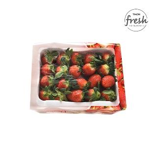 [슈퍼마트] 딸기 1kg