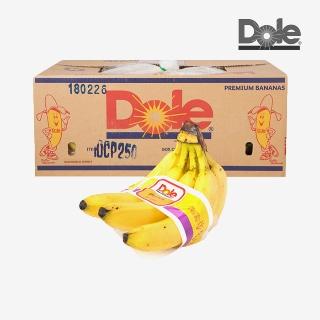 [대용량]바나나 13kg x 1박스