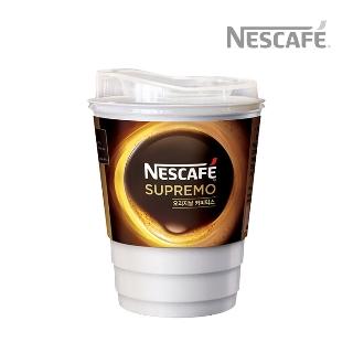 [슈퍼마트]네스카페 수프리모믹스 원컵