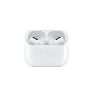 [애플] 정품 에어팟프로 MWP22KH/A