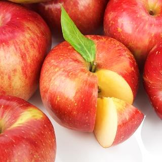 [퍼스트위크] 히트상품 새벽이슬사과 경북 꿀 가정용 흠과 사과 8kg
