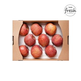[슈퍼마트] 청송 사과 2kg 박스