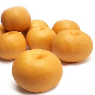 [특가위크] 과즙콸콸 꿀떨어지는 시원한 원황배 4.5kg 한정수량