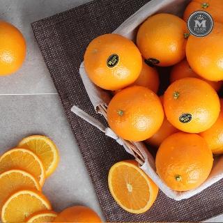 [티몬데이] 1212타임 미국산 꼬마오렌지 10kg + 오렌지칼 증정