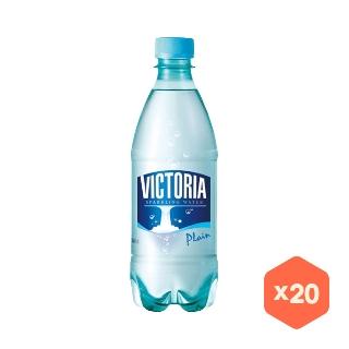 [슈퍼마트]빅토리아탄산수플레인500*20