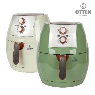 오텐 SN-QK680MAF