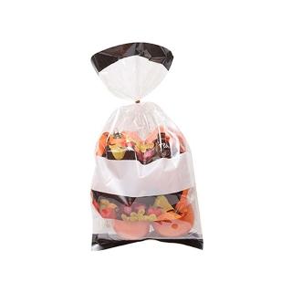 [슈퍼마트] 토마토 5~7입 1kg